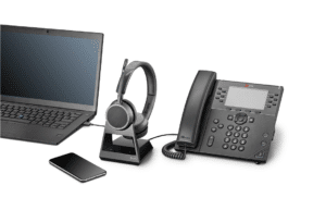 unified-communication-headsets