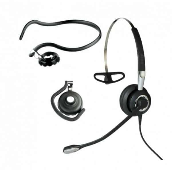 jabra-biz-2400-3-in-1