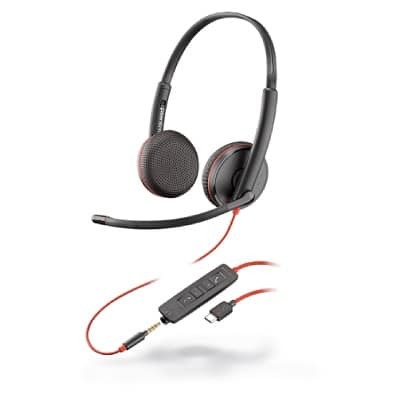 plantronics-blackwire-3225