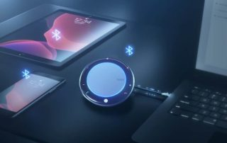 yealink-cp700-bluetooth-and-usb-speakerphone
