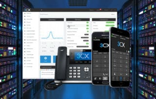 3cx-trade-in-aktion-cloud-hosting