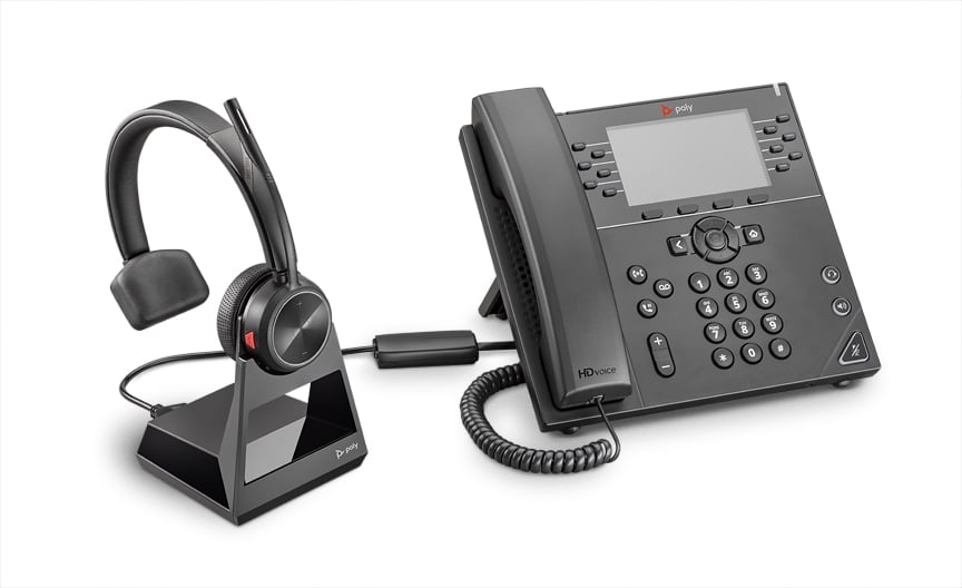 Poly-savi-office-7210-dect-headset-für-festnetztelefon