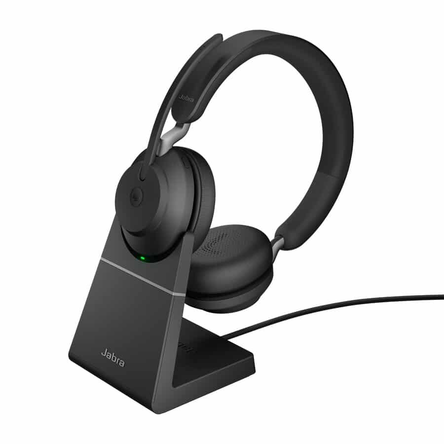 jabra-evolve2-65-mit-Dockingstation