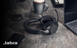 jabra-evolve2-uc-headsets-85-65-40
