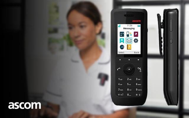 ascom-i63-vo-wifi-handset