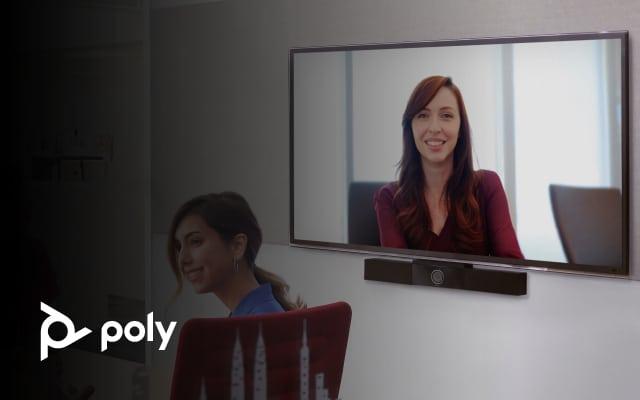 poly-studio-usb-videokonferenzsystem-bei-headon-kaufen