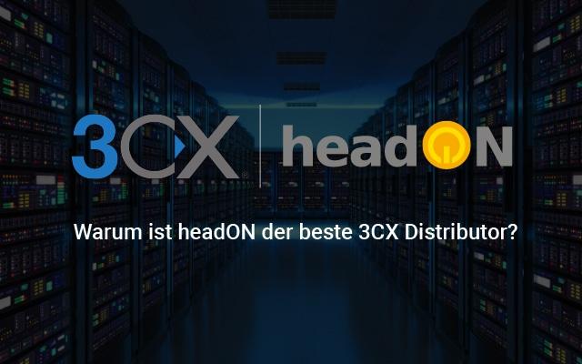 warum-ist-headon-der-beste-3cx-distributor