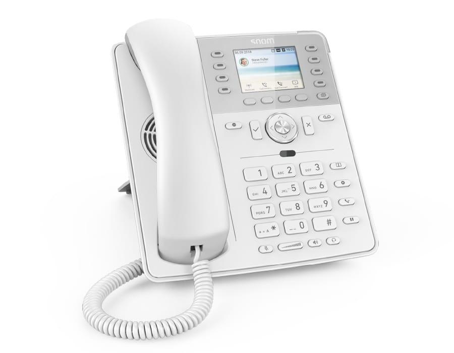 snom-d735-sip-telefon