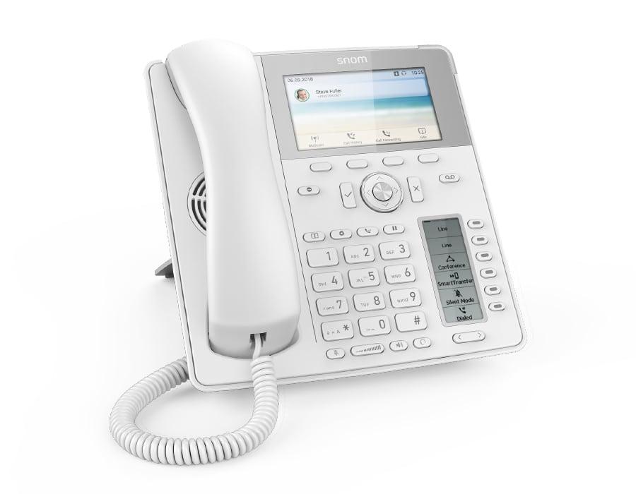 snom-d785-ip-telefon