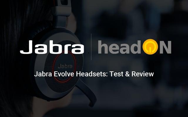 jabra-evolve-headsets-headON