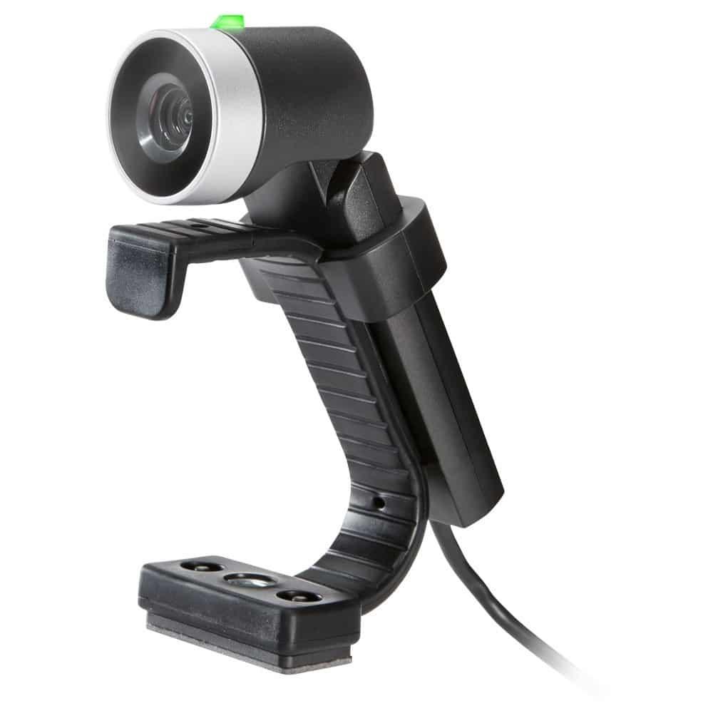 hd-usb-webcam-eagleeye-mini-with-rack-for-pc-and-webmeeting