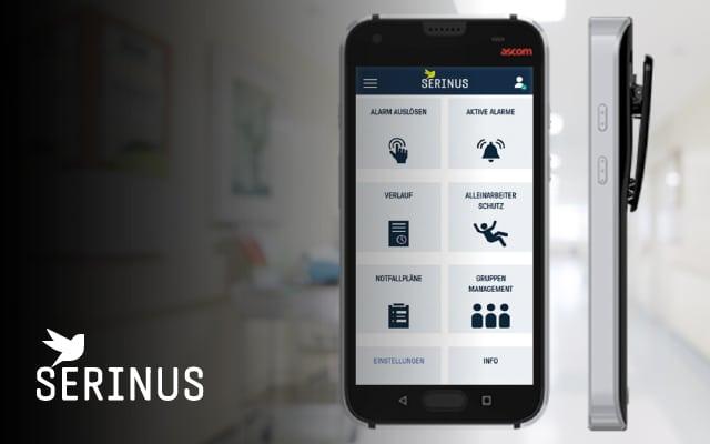 smart-alarm-system-app-serinus-ascom