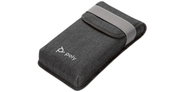 poly-sync-20-travel-pouch
