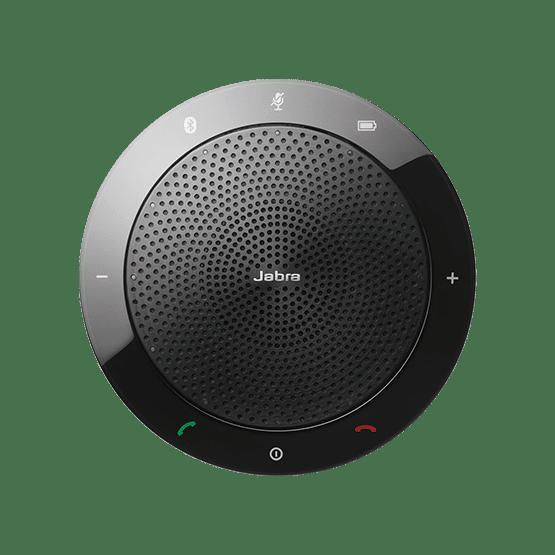 jabra-speak-510-konferenzlautsprecher