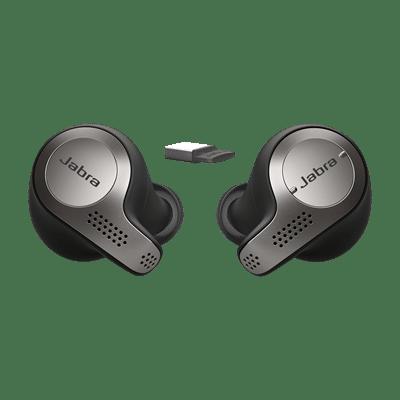 jabra-evolve-65t-in-ear