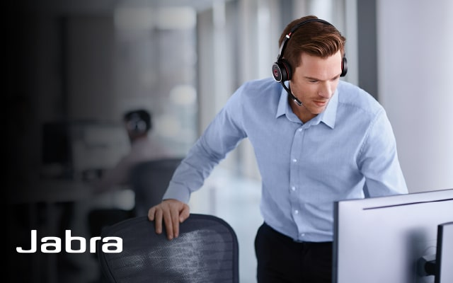 jabra-evolve-skype-for-business-headsets-mit-microsoft-teams-nutzen-kostenloses-upgrade-via-jabra-direct