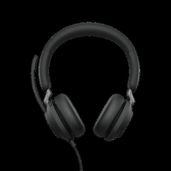 jabra-evolve2-40-stereo-headset