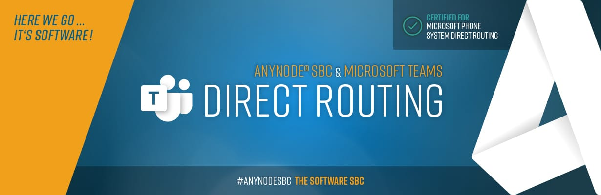 anynode-direct-routing-sbc
