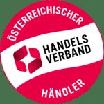oesterreichischer-business-händler-retail-austria-headsets-webcams-konferenzlautsprecher-komplette-videokonferenzsysteme