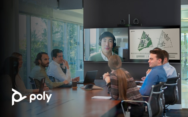 poly-headsets-videokonferenzsysteme-webcams-telefone-und-komplette-systeme-fuer-microsoft-teams