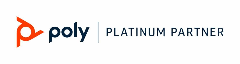 poly-platinum-partner-in-austria