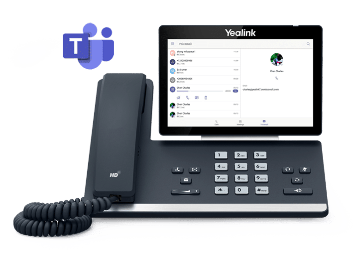 yealink-t58a-ms-teams-direct-routing