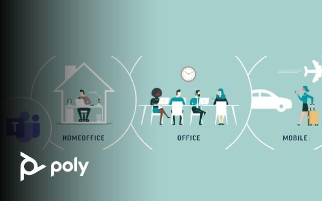 poly-konferenzsysteme-und-plantronics-headsets-anc-uc-ms-für-homeoffice-office-und-mobile-mitarbeiter