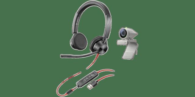 poly-studio-p5-blackwire-C3325-headon-hat-es