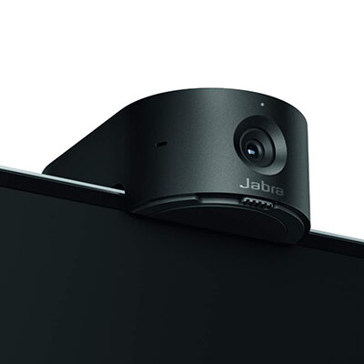 jabra-panacast-20-best-personal-4k-usb-webcam-with-sprivacy-screen