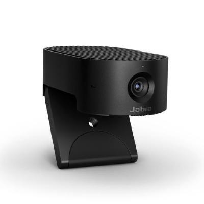 panacast20-4k-webcam