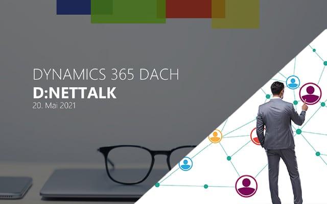 dnettalk-banner-website