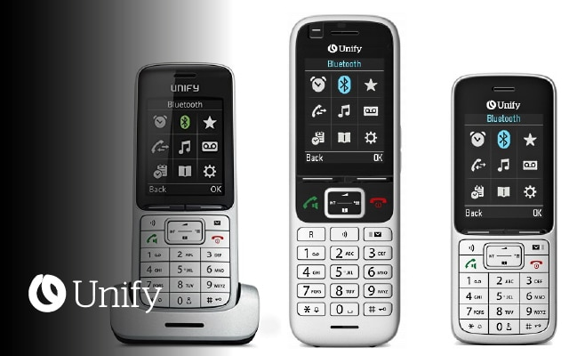 unify-openscape-dect-handsets-sl5-sl6-s6e-kaufen