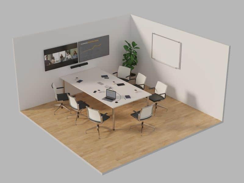 jabra-panacast-50-large-huddle-room-videokonferenzsystem-kaufen