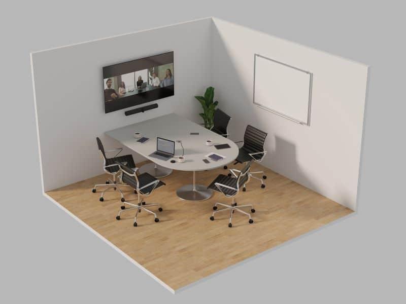 jabra-panacast-50-small-huddle-room-videokonferenzsystem-headon