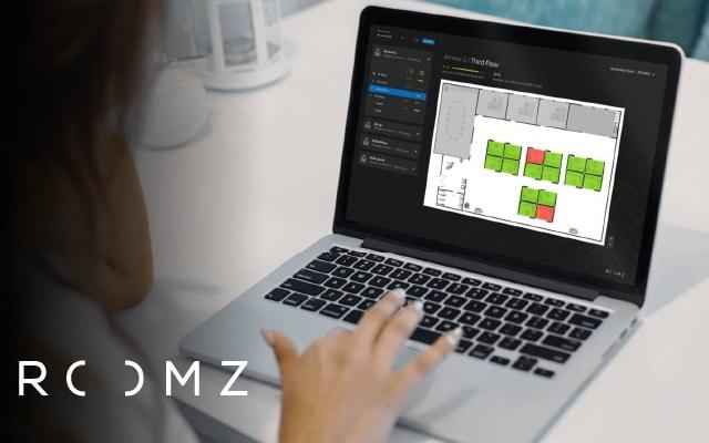 roomz-covid19-online-raumbuchungssystem-abstandsregeln-automatisch-einhalten
