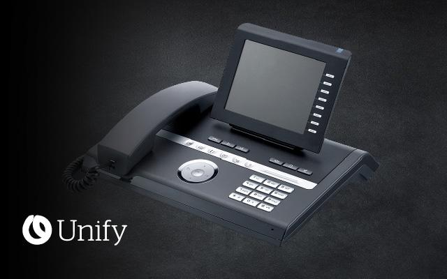 unify-openstage-tdm-telefone-produkteinstellung